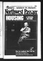 Northwest Passage - 1980 January 29