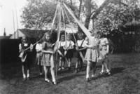 1942 May Day