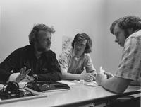 1975 Students