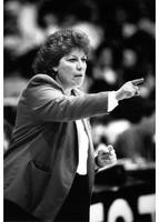 1989 Lynda Goodrich