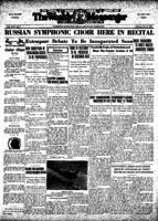 Weekly Messenger - 1926 November 24