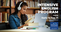 LCP-IEP-Facebook Ad-South America