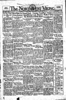 Northwest Viking - 1936 November 13