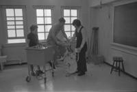 1971 Chapelle M. Arnett