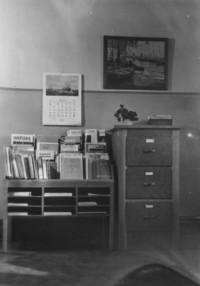 1944 Teacher Resources
