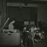 1959 Rhythms