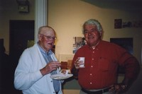 2007 Exhibit--Jack Carver and Brian Griffin