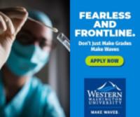 Degree Programs - Carnegie - MW Fearless Frontline Ads - Mar 2021