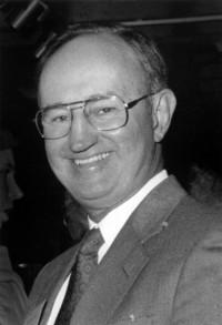 1993 Kenneth P. Mortimer
