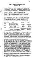 WWU Board minutes 1964 December