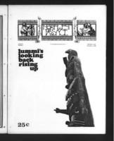 Northwest Passage - 1969 November 04