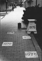 1979 Memory Walk