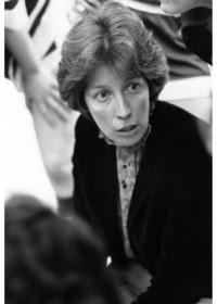 1981 Lynda Goodrich