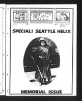 Northwest Passage - 1970 June 23
