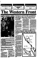 Western Front - 1991 November 15