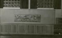 1944 Classroom Display