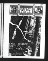 Northwest Passage - 1973 November 26