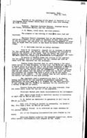 WWU Board minutes 1913 July