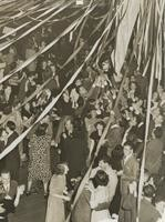 1948 Homecoming Dance