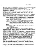 AS Board Minutes 1955-04-06