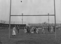 1949 Homecoming Game