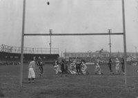 1949 Homecoming Game