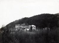 1913 Main Building