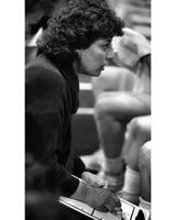 1986 Lynda Goodrich