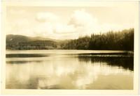 Lake Whatcom