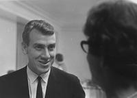 1962 Raymond Ciszek