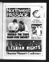 Northwest Passage - 1977 December 05