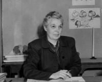 1948 Hazel Plympton
