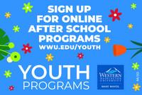 Youth - General Awareness - Print Ad - Sep 2020