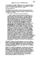 WWU Board minutes 1924 September