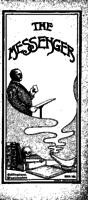 Normal Messenger - 1908 March