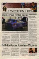 Western Front - 2009 October 02