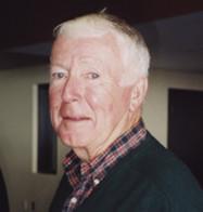 Arthur Heald interview--June 21, 2003