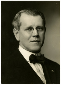 Harold N. Smith (?)