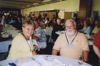 2007 Reunion--Jerry Larson