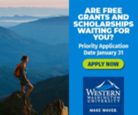 Degree Programs - Carnegie - MW Waiting for You Ads - Jan 2021
