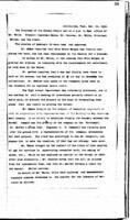 WWU Board minutes 1906 March