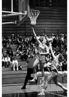 1987 WWU vs. Lewis-Clark State College