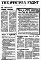 Western Front - 1972 April 28