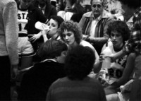 1980 WWU vs. University of Idaho