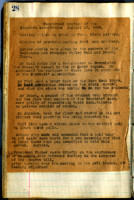 AS Board Minutes 1926-01