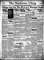 Northwest Viking - 1928 October 12
