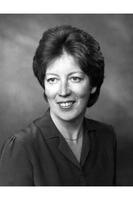 1980 Lynda Goodrich