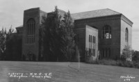 1938 Library