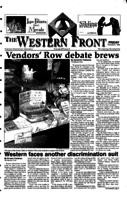 Western Front - 1998 February 6