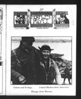 Northwest Passage - 1972 May 15